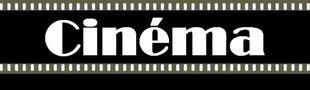 Cover Les prochains films sur ma liste.