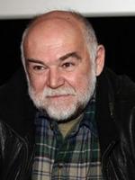Photo Aleksandar Bercek