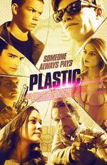 Affiche Plastic