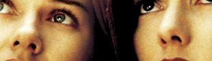 Cover Les films les plus obscurs