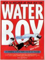 Affiche Waterboy