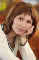 Photo Dinara Drukarova