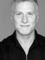Photo Jean-François Blanchard