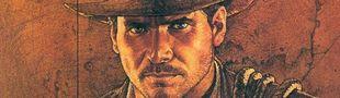 Cover Les meilleurs films de Steven Spielberg