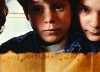 Cover Les_films_preferes_lorsque_vous_etiez_enfants