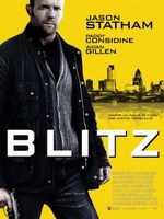 Affiche Blitz