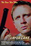 Affiche Layer Cake
