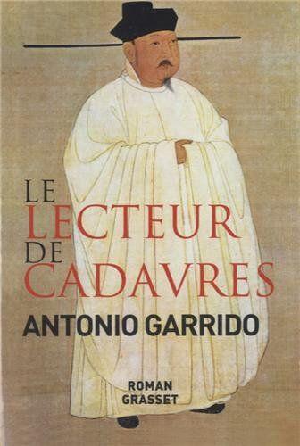 https://media.senscritique.com/media/000006702170/source_big/Le_Lecteur_de_cadavres.jpg