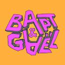 Affiche BAPT & GAEL