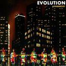 Pochette Evolution