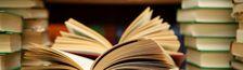 Illustration Les meilleurs livres de 2014