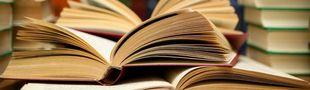 Cover Les meilleurs livres de 2014