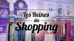 Affiche Les Reines du Shopping
