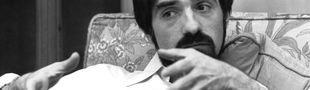 Cover Scorsese Genius