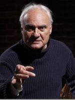 Photo Kenneth Welsh