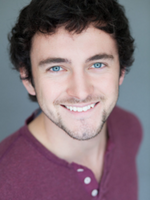 George_Blagden.png