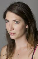 Photo Zoé Bruneau