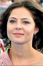 Photo Elena Lyadova