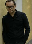 Photo Andrei Zvyagintsev