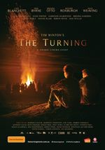 Affiche The Turning