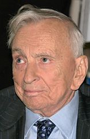 Photo Gore Vidal