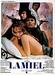 Affiche Lamiel