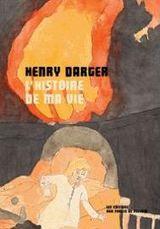darger - Henry Darger L_histoire_de_ma_vie
