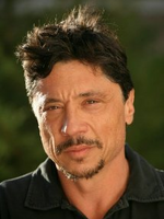 Photo Carlos Bardem