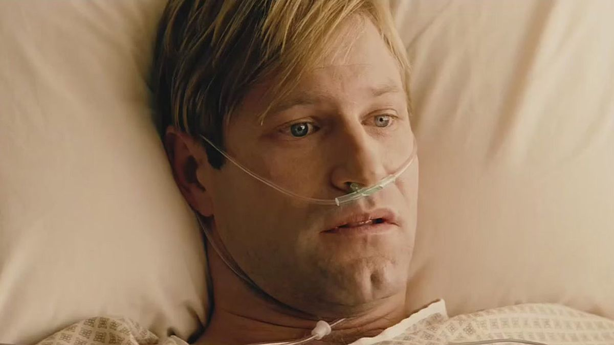 critique of thank you for smoking essay Thank you for smoking essay sample thank you for smoking is an ironic, politically untrue, comical assessment of the washington activist world aaron eckhart plays nick naylor, campaigner extraordinaire for the tobacco trade.
