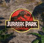 Jaquette Jurassic Park : Aftermath