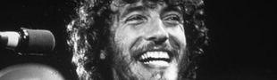 Cover Je n'aime pas les idoles, mais j'idolâtre Bruce Springsteen