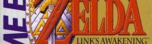 Illustration Best Of:  Retro Gaming