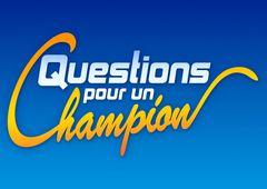 Affiche Questions pour un champion