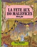 Couverture La Fête aux 100 maléfices