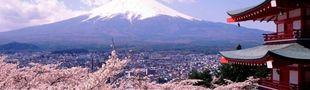 Cover Cinéma japonais et ses merveilles