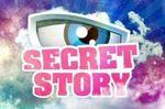 Affiche Secret Story