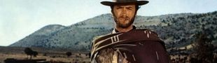 Cover Les meilleurs westerns-spaghettis