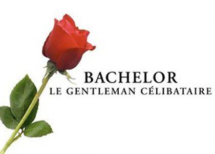 Bachelor le gentleman célibataire emission 5