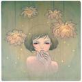 Avatar Le_blog_de_Yuko
