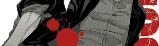 Illustration Les mangas sortis en 2014 qui valent le coup d'oeil