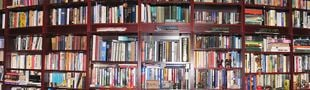 Cover Liste éphémère des dernières acquisitions en DVD