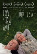 Affiche Love at First Sight