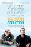 Affiche The Grand Seduction