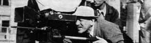 Cover Yasujirô Ozu : chronologique d'une oeuvre