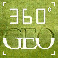360° GEO DOCUMENTAIRE (2016)