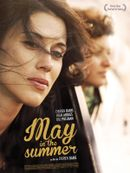 Affiche May in the Summer