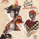 Pochette This Sweet Love (Le Monde Selection)