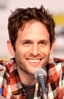 Photo Glenn Howerton