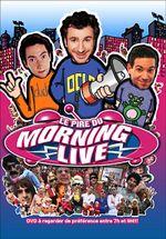Affiche Morning Live