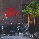 Pochette Owl Pharaoh (EP)